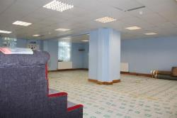 Commercial - Other For Sale Heckmondwike West Yorkshire West Yorkshire WF16