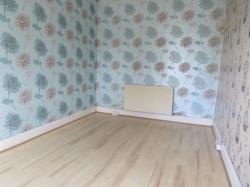 Terraced House For Sale Batley West Yorkshire West Yorkshire WF17
