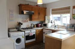 Semi Detached House For Sale  Russell Close  West Yorkshire West Yorkshire WF16
