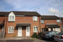 Terraced House For Sale Diss Norfolk Norfolk IP22