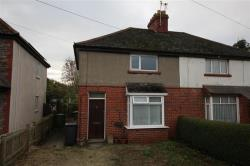 Semi Detached House For Sale 5 Kidney Hill Westerleigh Gloucestershire BS37