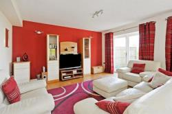 Semi Detached House For Sale  Stinchcombe Gloucestershire GL11