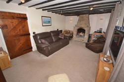 Detached House For Sale  Whitminster Gloucestershire GL2