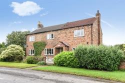 Detached House For Sale Angel Inn House Tollerton North Yorkshire YO61