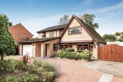 Detached House For Sale Alne York North Yorkshire YO61