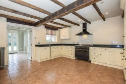 Detached House To Let Stillington York North Yorkshire YO61