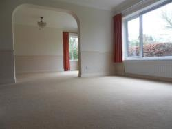 Other To Let South Kilvington Thirsk North Yorkshire YO7