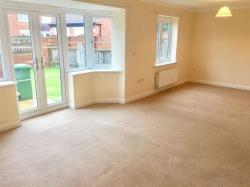 Semi Detached House To Let Easingwold York North Yorkshire YO61