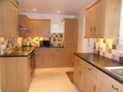 Semi Detached House To Let Millfield Lane Easingwold North Yorkshire YO61