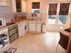 Semi Detached House To Let Tollerton York North Yorkshire YO61