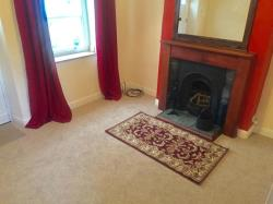 Terraced House To Let Sheriff Hutton York North Yorkshire YO60