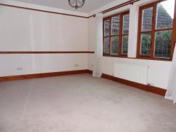 Detached House To Let Alne York North Yorkshire YO61