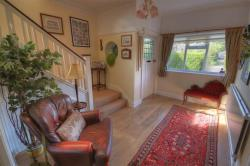 Semi Detached House For Sale West Avenue Filey North Yorkshire YO14