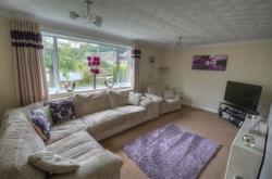 Detached House For Sale Rivelin Way Filey North Yorkshire YO14