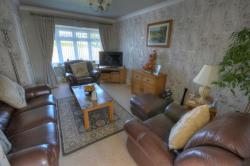 Detached House For Sale Windmill Drive Filey North Yorkshire YO14