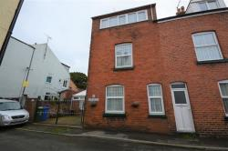 Semi Detached House For Sale Mariners Terrace Filey North Yorkshire YO14