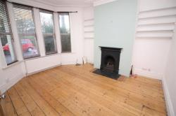 Terraced House To Let Coronation Avenue Fishponds Gloucestershire BS16
