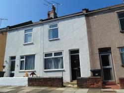 Terraced House To Let Dunkirk Road Fishponds Gloucestershire BS16