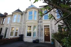Terraced House For Sale Chester Park Road Fishponds Gloucestershire BS16