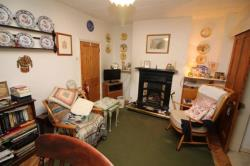 Terraced House For Sale Stapleton Bristol Gloucestershire BS16