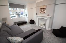 Semi Detached House For Sale Forest Road Fishponds Gloucestershire BS16