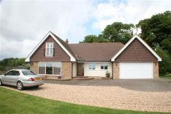 Detached House For Sale Newington Folkestone Kent CT18