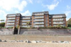 Flat For Sale Radnor Cliff Folkestone Kent CT20