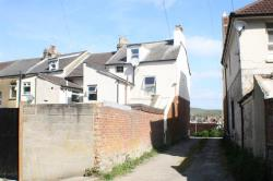 Terraced House For Sale Folkestone Kent Kent CT19