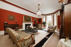 Detached House For Sale Church Rise Forest Hill Greater London SE23