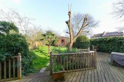 Flat For Sale Mayow Road Forest Hill Greater London SE23