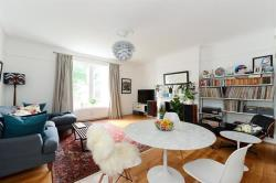 Flat For Sale Marmora Road Dulwich Greater London SE22