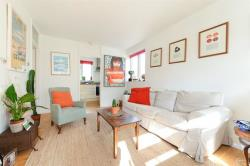 Flat For Sale Regent Road Herne Hill Greater London SE24