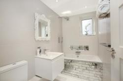 Flat For Sale Oxford Road Crystal Palace Greater London SE19