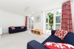 Flat For Sale Westover Close Sutton Surrey SM2