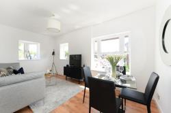 Flat For Sale Courthill Road Lewisham Greater London SE13