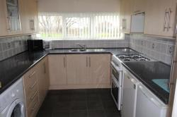 Other For Sale Elton Chester Cheshire CH2
