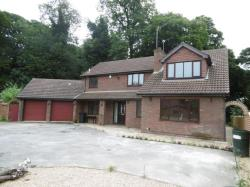 Detached House For Sale Lea Gainsborough Lincolnshire DN21