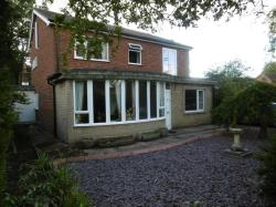 Detached House For Sale Walkeringham Doncaster South Yorkshire DN10