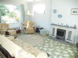 Detached House For Sale Beckingham Doncaster South Yorkshire DN10