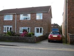 Semi Detached House For Sale Misterton Doncaster South Yorkshire DN10