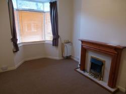 Terraced House To Let Gainsborough Lincolnshire Lincolnshire DN21