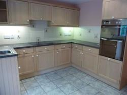 Detached House To Let Ingham Road Bawtry South Yorkshire DN10