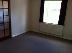Flat To Let Hickman Court Gainsborough Lincolnshire DN21