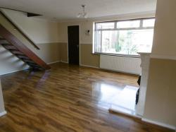 Semi Detached House For Sale Lea Road Gainsborough Lincolnshire DN21