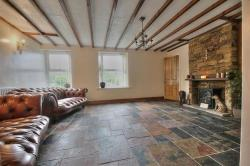 Detached House To Let Cutlers Hall Road Consett Durham DH8