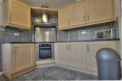 Semi Detached House To Let Oakfield Close Sunderland Tyne and Wear SR3