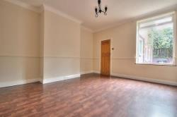 Flat To Let Gateshead GATESHEAD Tyne and Wear NE8