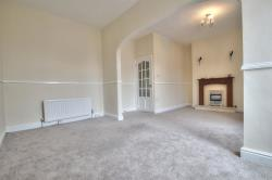 Flat To Let  Cotterdale Avenue Tyne and Wear NE8