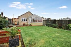 Detached Bungalow For Sale Potter Heigham Great Yarmouth Norfolk NR29