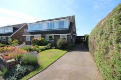 Semi Detached House For Sale Martham Great Yarmouth Norfolk NR29